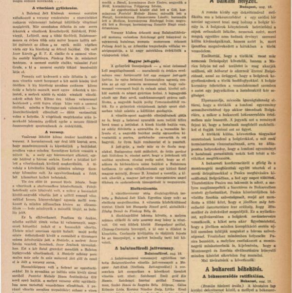 verseny_1913